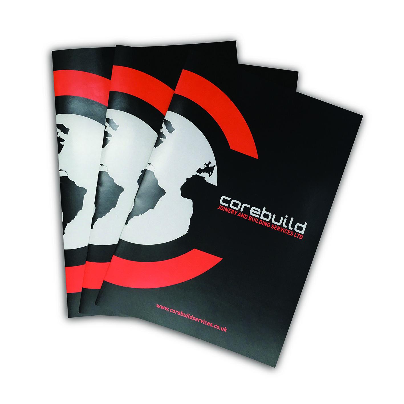 Corebuild 12pp Brochure Small